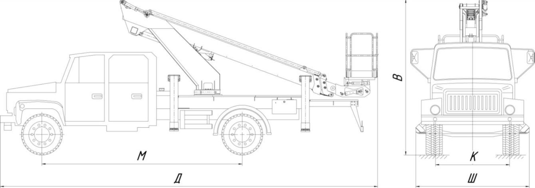gaz3309