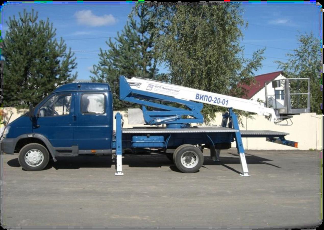 gaz33063