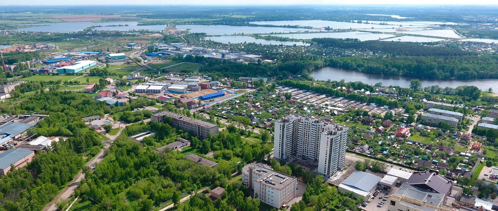 Отель для рыбаков рядом с Москвой, Ногинский района город Старая Купавна